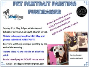 pet-pawtrait-event