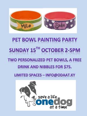 pet-bowls